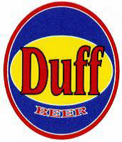 DB Logo A