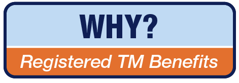 click here to find out why you should register trademarks