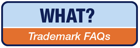 click here to find out more about trademarks